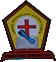 Chapel Secondary School