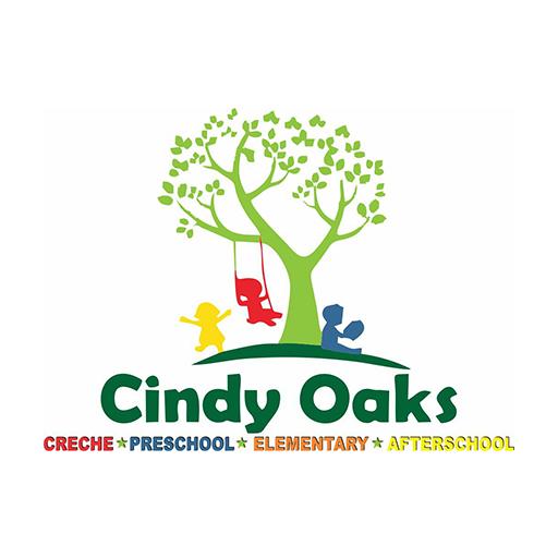 CINDY OAKS SCHOOL