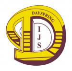 DAYSPRING INFANT AND JUNIOR SCHOOL