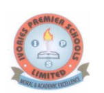 IVORIES PREMIER SCHOOLS (Primary)