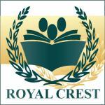Royal Crest Global Academy