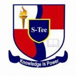 S-TEE High School