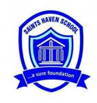 SAINTS HAVEN SCHOOL