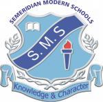Semeridian Modern Schools Nursery, Primary & College