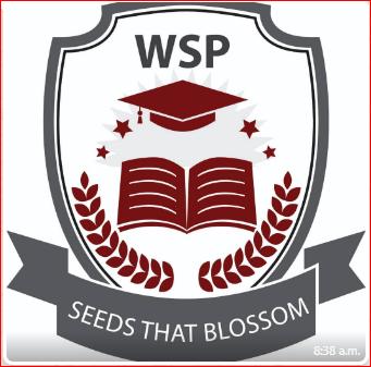 WELLSPRING PREPARATORY SCHOOL
